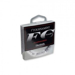 Daiwa Tournament Fluorocarbon 50mt