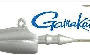 Gamakatsu Range Swimmer