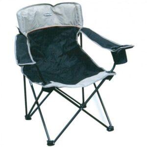 Ron Thompson Καρέκλα