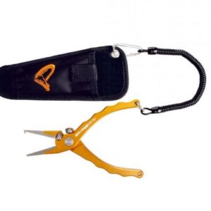 Savage Gear Side Cutter Plier