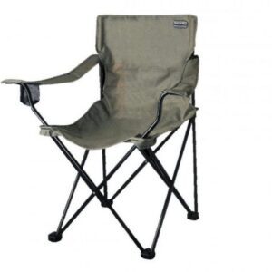 Spro Chair Deluxe