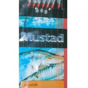 Τσαπαρί Mustad T80