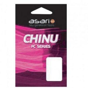 Asari Chinu FC series (μονάγκιστρα)
