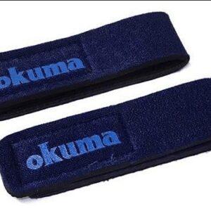 Okuma Δέστρες