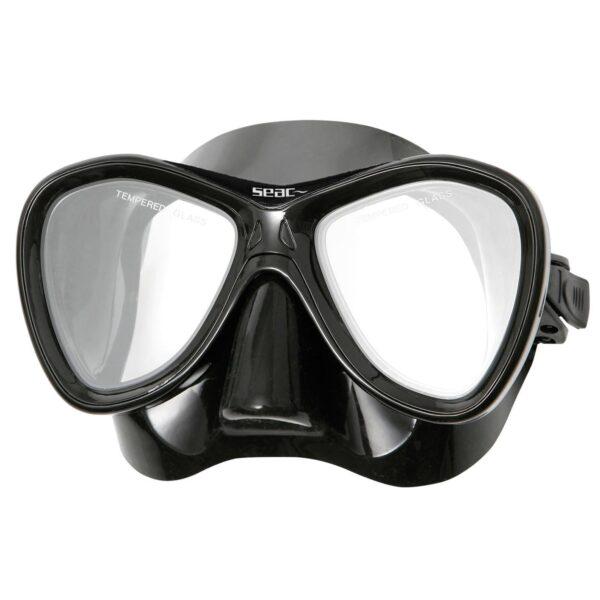 Seac-Capri-Black
