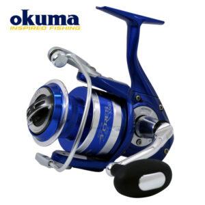 Okuma Azores New Edition 5500