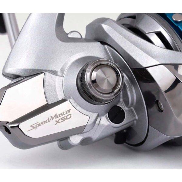 Shimano speedmaster 14000XSC