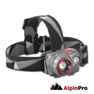Alpin-Pro-Hybrid_