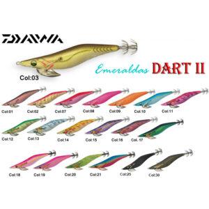 Daiwa-emeraldas-dart-2