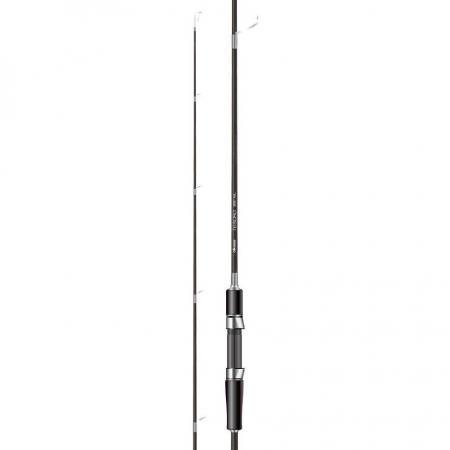 Okuma Tesoro TSR-C-662MH
