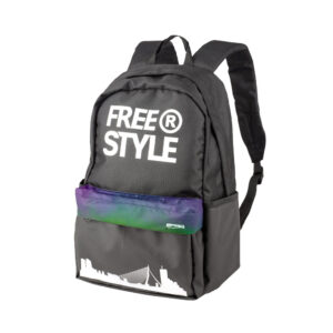 Spro Freestyle Classic Backpack