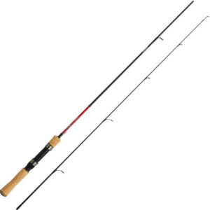 Daiwa Samurai Spinning 2.70m