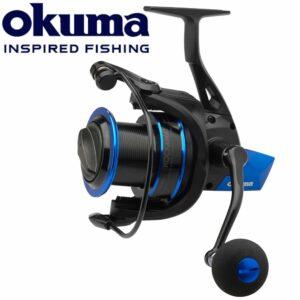 Okuma Rockaway 6000