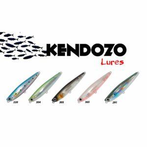 Kendozo Skipper
